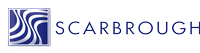 Scarbrough International, Ltd.