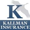 Kallman Insurance Agency