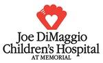 Joe DiMaggio Children's Hospital Pediatric Specialty Center