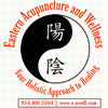 Eastern Acupuncture and Wellness