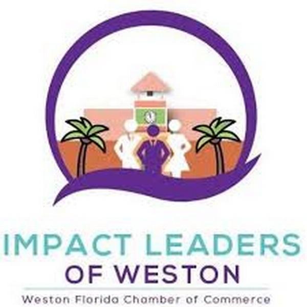 Impact Leaders Of Weston Referral Group Jun 20 2019 Weston
