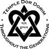Temple Dor Dorim