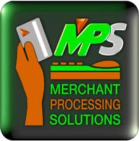 Merchant Processing Solutions Inc