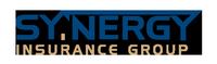 Synergy Insurance