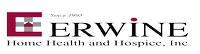 Erwine Home Health and Hospice, Inc.