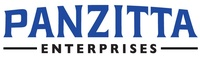 Panzitta Enterprises, Inc.