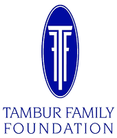 Tamburro R.E. Development and Management, LLC