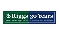 Riggs Asset Management