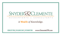 Snyder & Clemente Accountants and Consultants