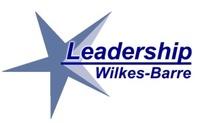 Leadership Wilkes-Barre
