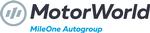 MotorWorld Automotive Group, Inc.