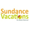 Sundance Vacations, Inc.