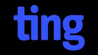 Ting Internet