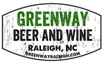 GREENWAY BEER AND WINE