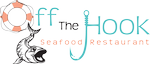 OFF THE HOOK SEAFOOD RESTAURANT