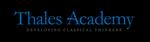 Thales Academy