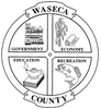 Waseca County