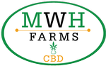 Midwest Hemp Farms