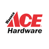 Waseca Ace Hardware