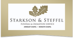 Starkson & Steffel Funeral & Cremation Services