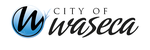 City of Waseca