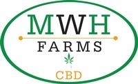 Midwest Hemp Farms