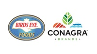 Birds Eye Foods / Conagra