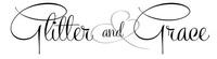 Glitter & Grace LLC