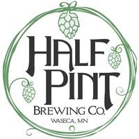 Half Pint Brewing Company