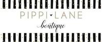 Pippi Lane Boutique