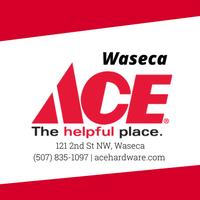 Waseca Ace Hardware