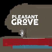 Pleasant  Grove Pizza Farm