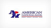 American Nation Bank