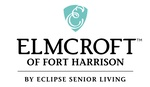 Elmcroft of Fort Harrison
