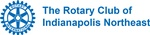Rotary Club of Indianapolis NE