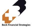 Beck Financial Strategies Inc