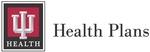 IU Health Plans