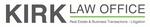 Kirk Law Office