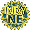 Rotary Club of Indianapolis NE