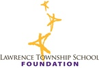 Lawrence Township School Foundation