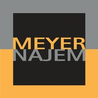 Meyer Najem Corporation
