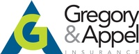 Gregory and Appel Insurance