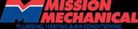 Mission Mechanical