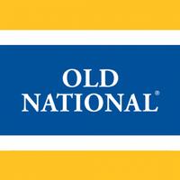 Old National Bank - Geist