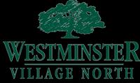 Westminster Village North, Inc.
