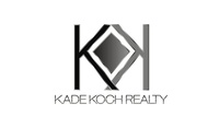 Kade Koch Realty- Keller Williams