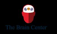 The Brain Center