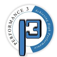 Performance 3, LLC