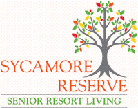 Sycamore Reserve Independent Living