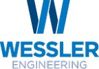 Wessler Engineering